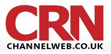 CRN Channelweb UK