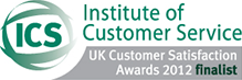 Institute of Customer Service