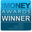 The Money Awards Winner