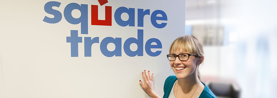 Squaretrade Protection Plans Extended Warranties About Us