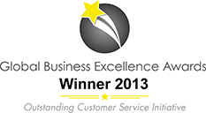Global Business Excellence Awards