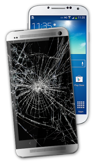 Cell Phone Insurance Cell Phone Warranty Cellphone