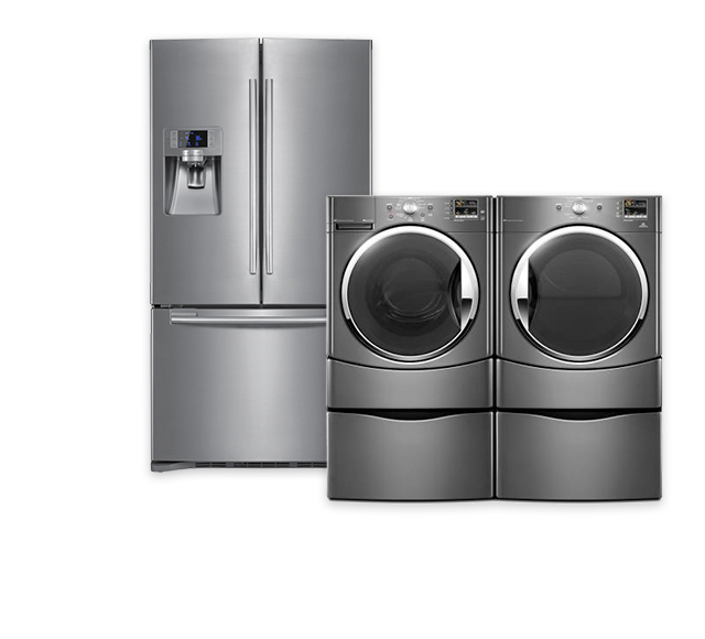 superb Kitchen Appliance Extended Warranty #5: FOR NEW APPLIANCES AND SUITES.