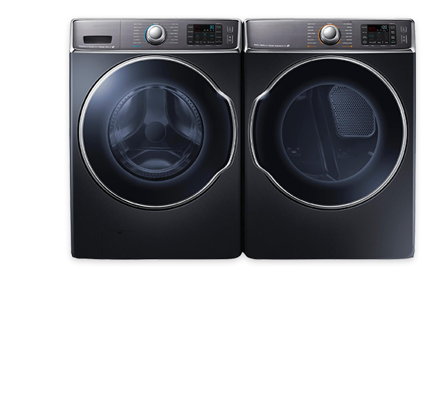 having a major appliance break is a major pain weu0027ve got your washer u0026 dryer covered