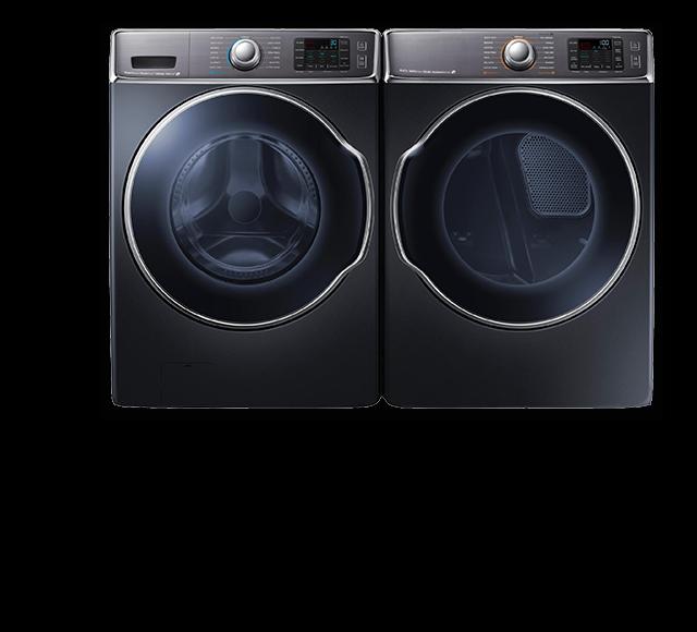 Washer Amp Dryer Insurance Coverage Washer Amp Dryer