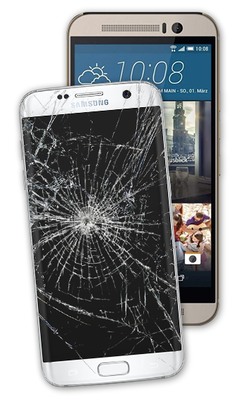 Lg Dryer Repair >> Cell Phone Insurance - Cell Phone Warranty - Cellphone Insurance
