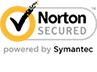 Norton Secured, click to verify