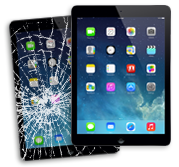 Average Cost To Fix Iphone  Screen