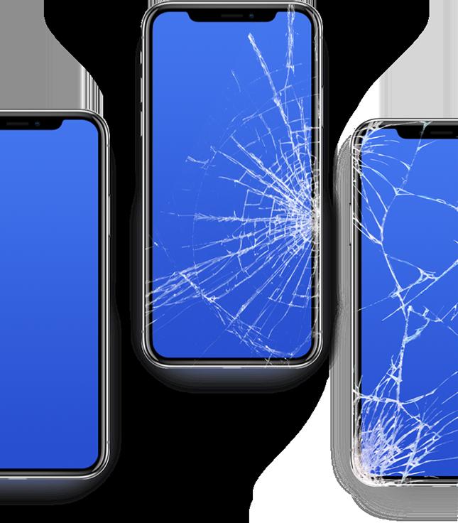 Allstate Roadside Assistance Number >> Smartphone Warranty | SquareTrade