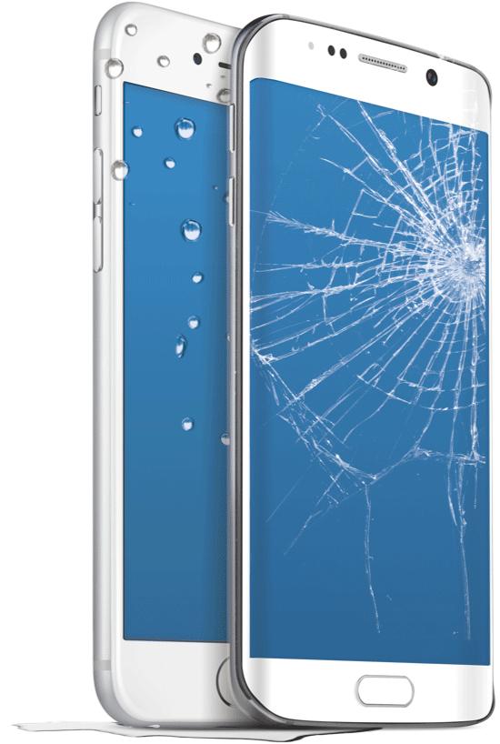 Smartphone Warranty Squaretrade